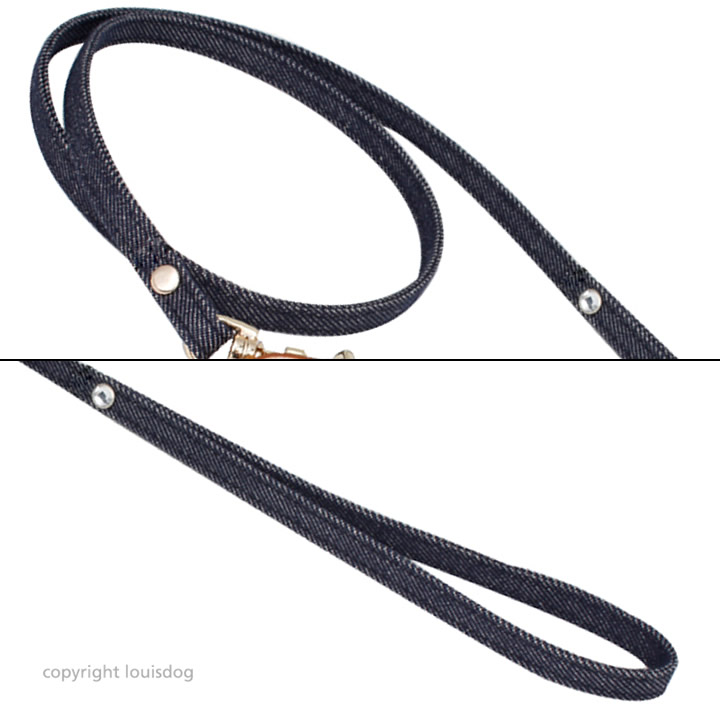 Leashes / Leads for dogs