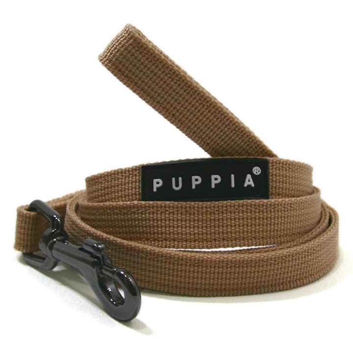 TWO-TONE Lead for dogs